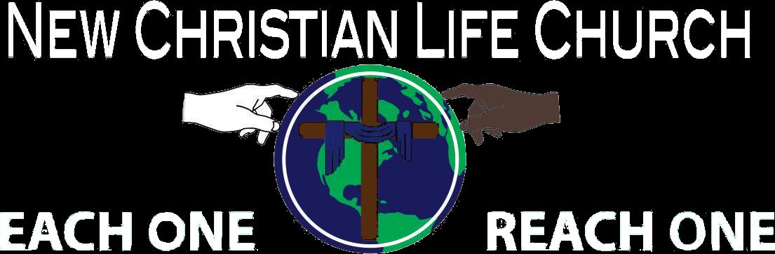 newchristianlifechurch@yahoo.com